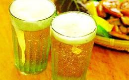 Bia Việt Nam rẻ nhất thế giới