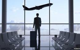 Công nghệ mới giúp doanh nhân bay thuận lợi
