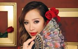 2 người Việt lọt vào danh sách ngôi sao hot nhất YouTube
