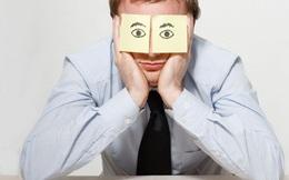 10 dấu hiệu cho thấy bạn chắc chắn đã chọn đúng công việc