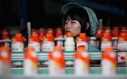 6 quốc gia người lao động 'thấp cổ bé họng' nhất