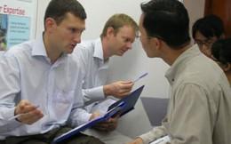 3 điều doanh nghiệp sử dụng lao động nước ngoài cần lưu ý