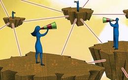 Quy định mới: Chấm dứt sở hữu chéo trong tập đoàn kinh tế