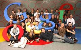 Vì sao Google ngừng phỏng vấn những câu 'hại não'?