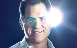 Ông chủ hãng máy tính Dell: Hành trình hai lần khởi nghiệp