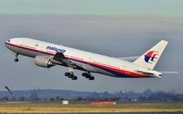 MH17: Dấu chấm hết cho hãng hàng không quốc gia Malaysia?