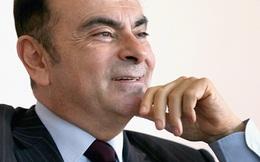 CEO Nissan: Đừng sợ nếu phải làm cách mạng
