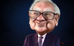 Dành 2,8 tỷ USD làm từ thiện, tỷ phú Warren Buffet phá vỡ kỷ lục của chính mình