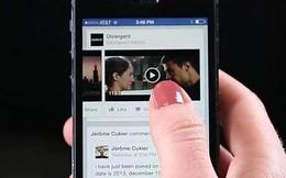 Triệu phú thích dùng mạng xã hội nào, Facebook hay Twitter?