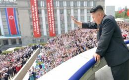 17 sự thật ít người biết về Triều Tiên