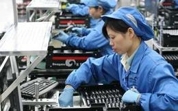 Các doanh nghiệp Việt Nam dự kiến tăng lương 10,8% năm 2014
