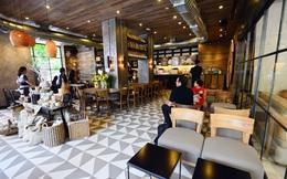 Những cách tiết kiệm tiền hiệu quả khi vào quán Starbucks