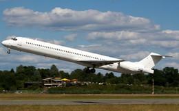 Xác máy bay hãng Air Algerie chở 116 người được phát hiện ở Mali, không ai sống sót