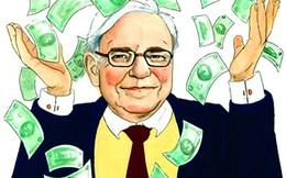 Tại sao người giàu làm việc không ngừng nghỉ bất chấp tuổi tác?