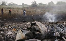 Sẽ vĩnh viễn không tìm thấy một số nạn nhân MH17