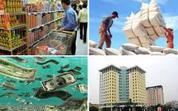 Việt Nam xếp 99/189 về chỉ số môi trường kinh doanh thuận lợi
