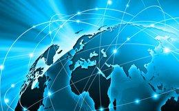 Internet lớn cỡ nào?
