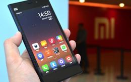Xiaomi chính thức vượt mặt Samsung tại thị trường Trung Quốc