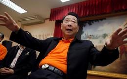 Chân dung tỷ phú Thái Lan giàu nhất Thái Lan