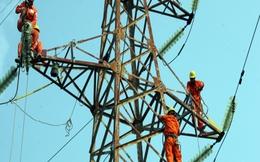 World Bank cho Việt Nam vay 500 triệu USD để phát triển ngành điện