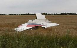 Hé lộ số tiền bồi thường cho gia đình nạn nhân thảm họa MH17