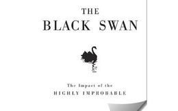 [Sách hay] The Black Swan: Xác suất cực nhỏ, tác động cực lớn
