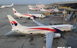 Vụ máy bay MH17: Đã nhận dạng được 16 nạn nhân Malaysia