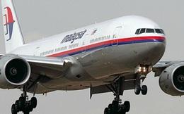 HSBC trả lại gần 43.000 USD bị đánh cắp từ tài khoản hành khách MH370