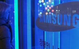 Núi tiền mặt 60 tỷ USD của Samsung bị đe dọa bởi luật thuế Hàn Quốc