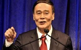 Chân dung người đứng đầu chiến dịch chống tham nhũng của Trung Quốc