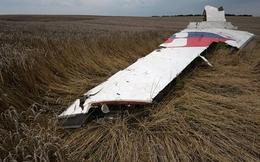 Malaysia tuyên bố có bằng chứng tình báo 'khá thuyết phục' về vụ MH17