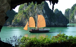 Vịnh Hạ Long: Không giao quyền quản lý nhà nước cho tư nhân