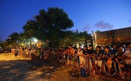 4 triệu đồng một cặp vé xem U19 Việt Nam đá chung kết