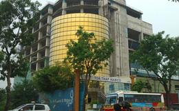 Habico Tower: Căn hộ đắt nhất Việt Nam, ngày ấy - bây giờ...