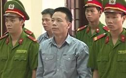 Hoãn tòa xử vụ ông Đoàn Văn Vươn kiện UBND huyện Tiên Lãng