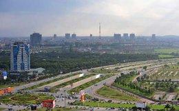2 quận mới của Hà Nội sẽ được gọi đơn giản là 'Nam Từ Liêm' và 'Bắc Từ Liêm'?