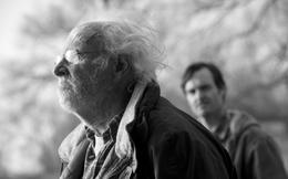 [Phim hay] Nebraska - Giấc mơ của người cha