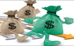 10 dòng tiền đang chảy vào bất động sản như thế nào?