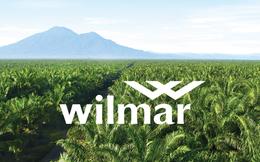 Wilmar - Tập đoàn khổng lồ sở hữu dầu ăn Neptune là ai?