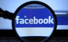 Thực tập ở Facebook được trả hơn 5.000 USD/tháng