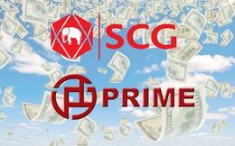 """Cổ đông Prime Group bỗng chốc """"thịnh vượng"""" nhờ đại gia Thái Lan"""