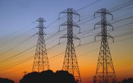 Các nhà máy điện của EVN lãi khủng