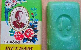 Bột giặt Việt cũng bị 'cá mập' nuốt trôi