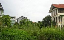 Tổng nguồn cung biệt thự, nhà liền kề Hà Nội lên tới 42.000 căn