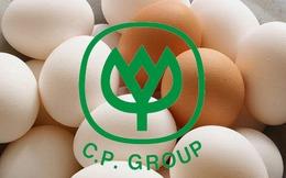 """Chân dung """"nghi phạm"""" làm giá trứng gà: Đại gia thống trị thị trường nông nghiệp Việt"""