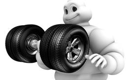 Đại gia săm lốp Michelin đề nghị bao tiêu toàn bộ lượng cao su của Hoàng Anh Gia Lai