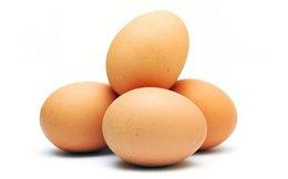 """""""Thủ phạm"""" lộ diện, cơn sốt trứng gà đang hạ nhiệt"""