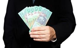 10 quốc gia trả lương khủng nhất thế giới