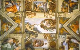 Bầu chọn Giáo hoàng - phương thức bầu lãnh đạo cổ xưa nhất còn tồn tại