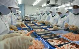 Giá lao động Việt Nam rẻ thứ 5 thế giới
